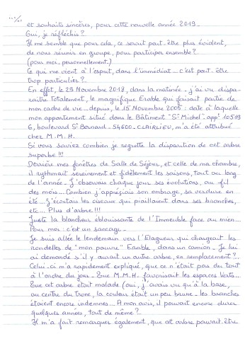 Binder1_Page_25