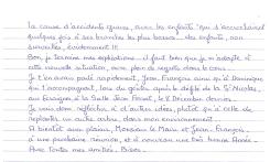 Binder1_Page_26