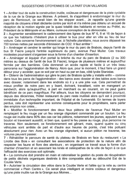 Binder1_Page_32