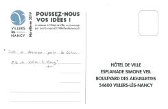 Binder1_Page_37