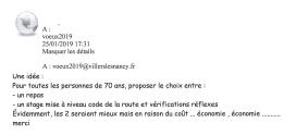 Binder1_Page_39