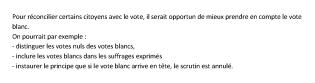 deb1_Page_3