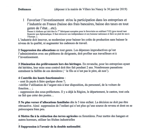 DOLEANCE FULL_Page_01