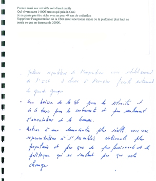 DOLEANCE FULL_Page_02