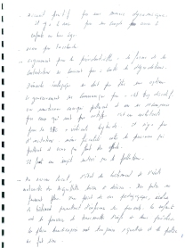 DOLEANCE FULL_Page_04