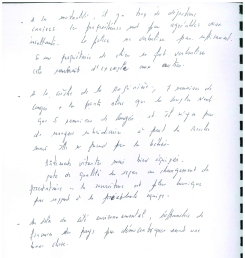 DOLEANCE FULL_Page_05
