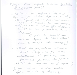 DOLEANCE FULL_Page_13