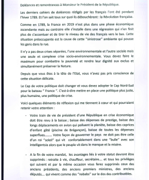 DOLEANCE FULL_Page_23