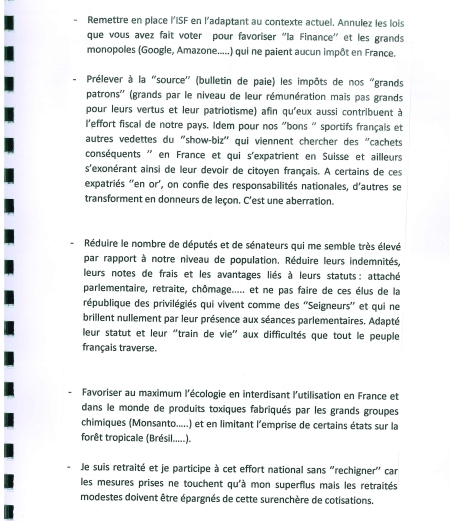 DOLEANCE FULL_Page_24