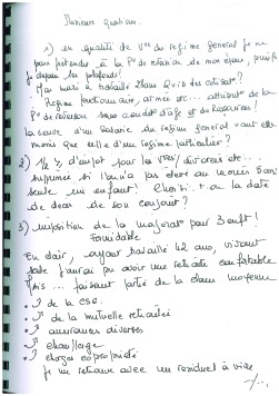 DOLEANCE FULL_Page_28