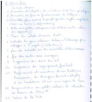 DOLEANCE FULL_Page_33