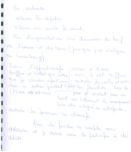 DOLEANCE FULL_Page_34