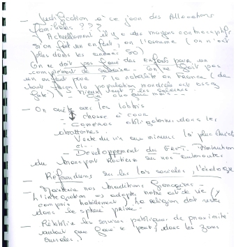 DOLEANCE FULL_Page_36