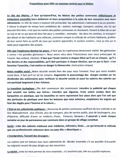 DOLEANCE FULL_Page_39