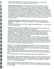 DOLEANCE FULL_Page_42