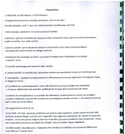 DOLEANCE FULL_Page_45