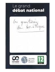 doleances-granddebat_14