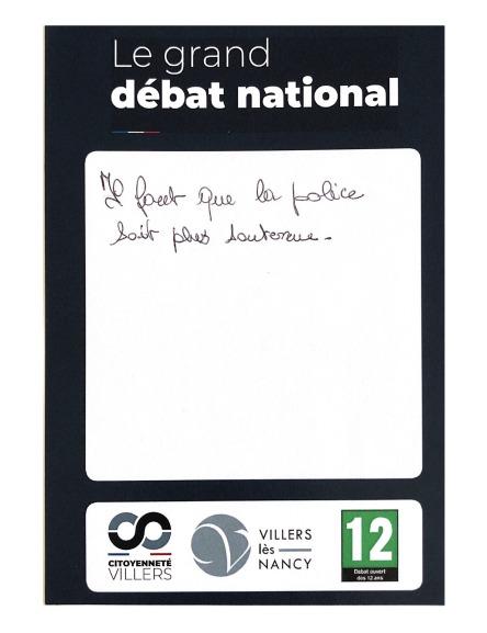 doleances-granddebat_17