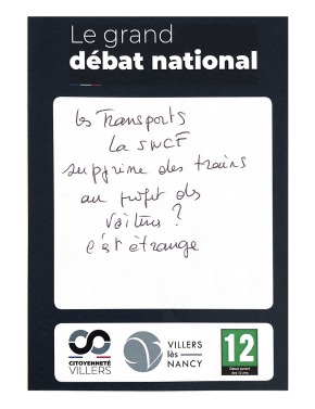 doleances-granddebat_18