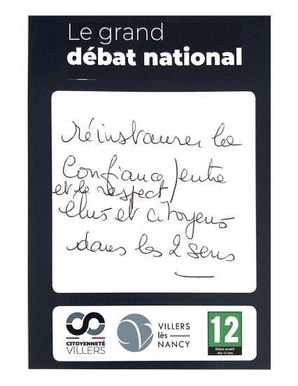 doleances-granddebat_19