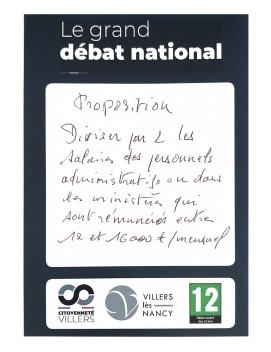 doleances-granddebat_20