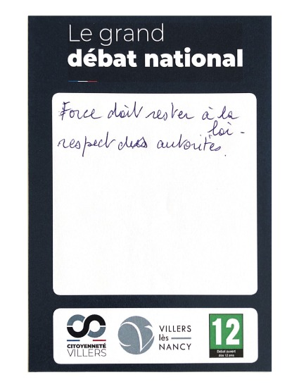 doleances-granddebat_21