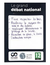 doleances-granddebat_23