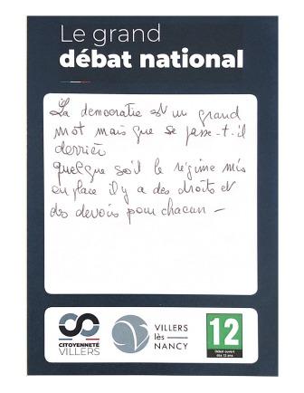 doleances-granddebat_25