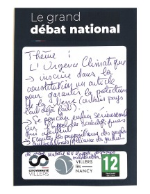 doleances-granddebat_27