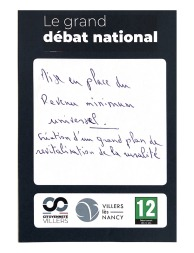 doleances-granddebat_32
