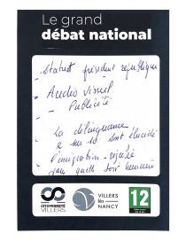 doleances-granddebat_35