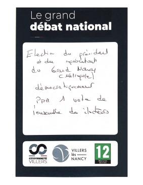 doleances-granddebat_39