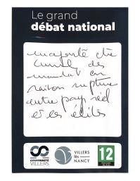 doleances-granddebat_40