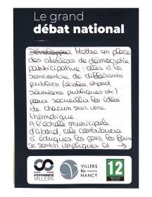 doleances-granddebat_47