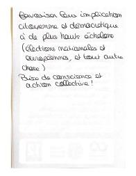 doleances-granddebat_48