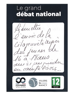 doleances-granddebat_53