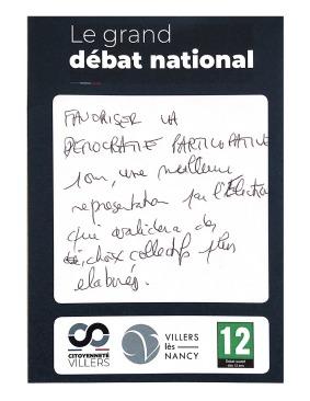 doleances-granddebat_56