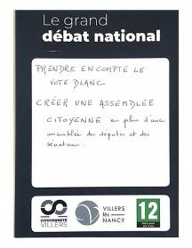 doleances-granddebat_63