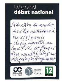 doleances-granddebat_64