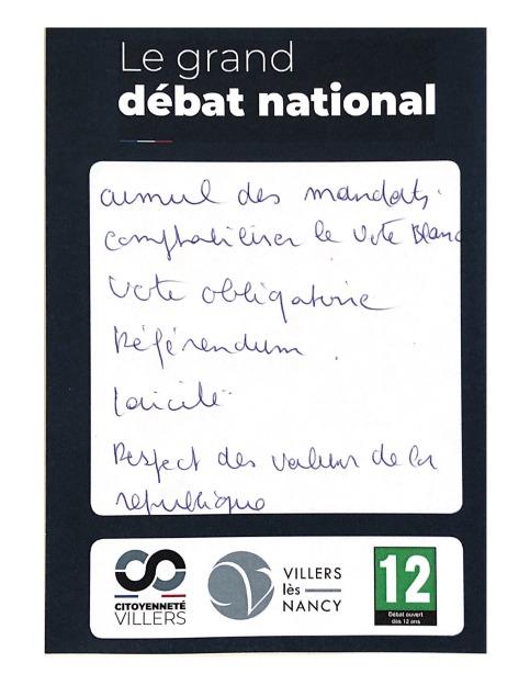 doleances-granddebat_65