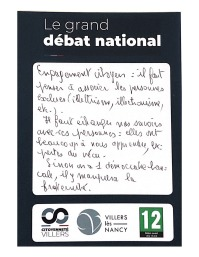 doleances-granddebat_68