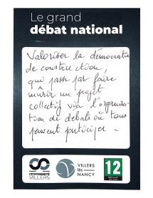 doleances-granddebat_71