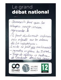 doleances-granddebat_74