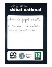 doleances-granddebat_77