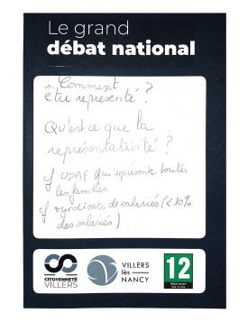 doleances-granddebat_80