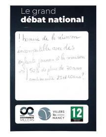 doleances-granddebat_83