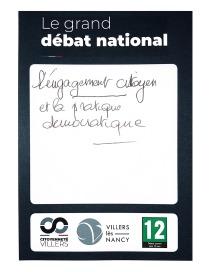 doleances-granddebat_84