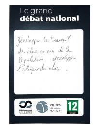 doleances-granddebat_92