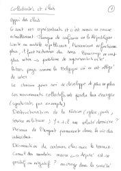 doleances_Page_01