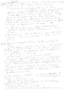 doleances_Page_04
